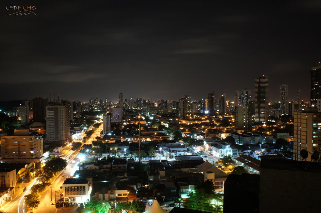 post-origem-significado-nome-bairro-petropolis-noite-aerea