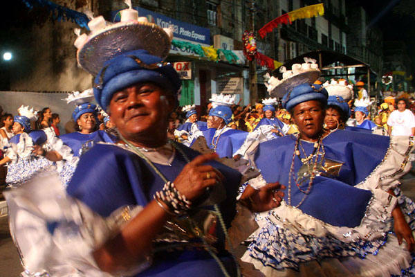 post-origem-significado-nome-bairro-ribeira-rocas-carnaval-rua