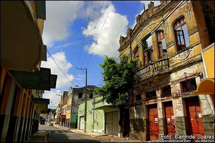 post-origem-significado-nome-bairro-ribeira-rocas-ruas