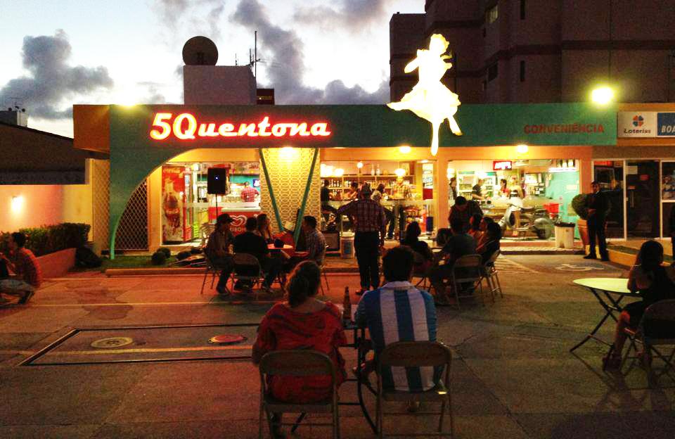 post-posto-cinquentona-5quentona-fachada-loja-retro