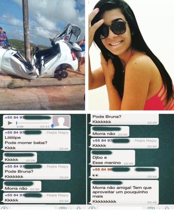 post-retrospectiva-2015-najla-charara-morrer-whatsapp-bebida