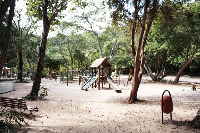 post-10-dicas-lugares-barato-de-graca-ferias-crianca-bosque-dos-namorados