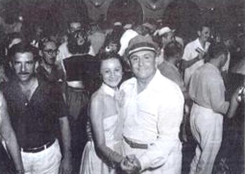 post-carnaval-1959-djalma-maranhao