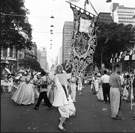 post-carnaval-1959-ilustracao-bloco-rj