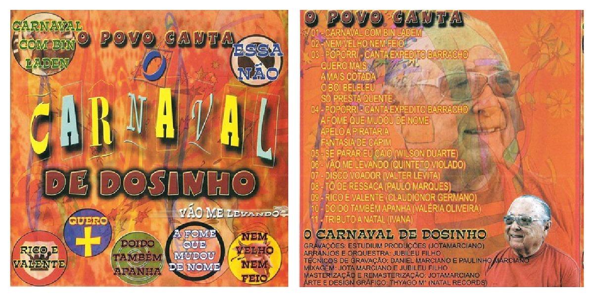 post-carnaval-1959-musicas-cd-cantor-dosinho
