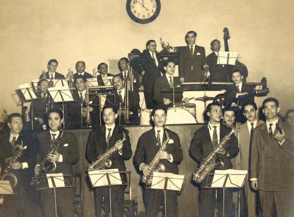 post-carnaval-1959-orquestra-tabajara