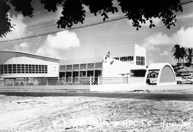 post-carnaval-1959-primeira-sede-abc-futebol-clube