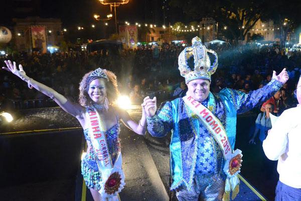 post-carnaval-1959-rei-momo-rainha-2015