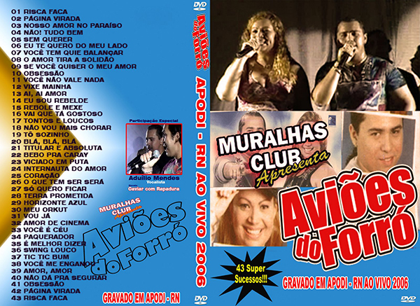 post-como-era-natal-2006-avioes-do-forro
