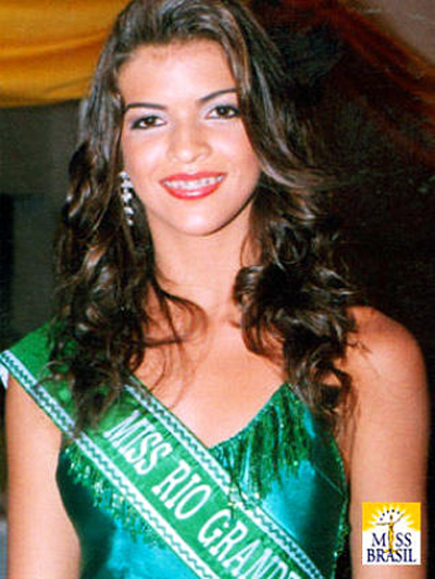 post-como-era-natal-2006-miss-rn-2006