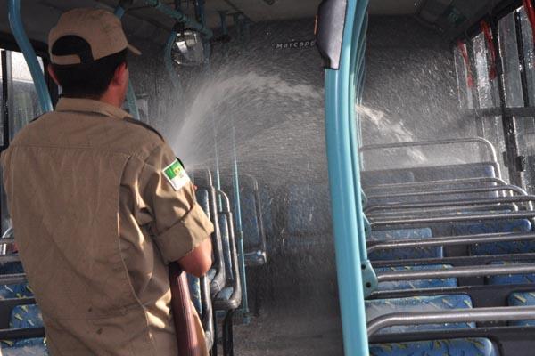 post-como-era-natal-2006-onibus-bombeiro