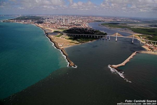 post-origem-nome-do-rn-aerea-rio-potengi-ponte