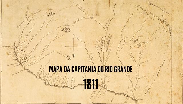 post-origem-nome-do-rn-mapa-capitania-rio-grande-1811-thumb