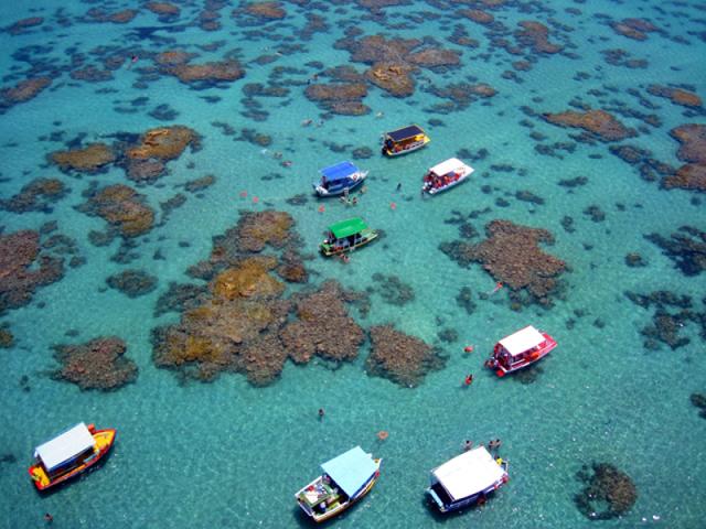 post-rn-quer-dizer-ao-brasil-corais-maracajau-barcos-mar