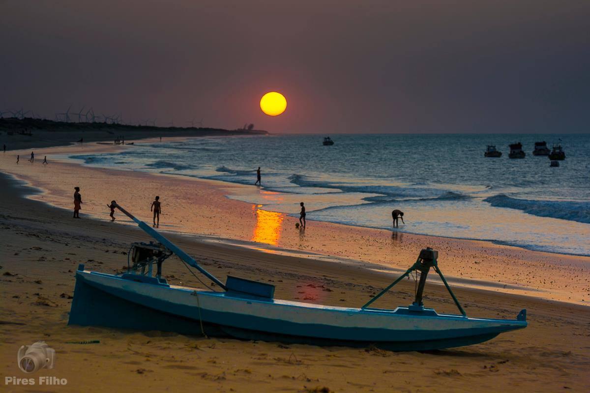 post-rn-quer-dizer-ao-brasil-sao-miguel-gostoso-por-do-sol-praia