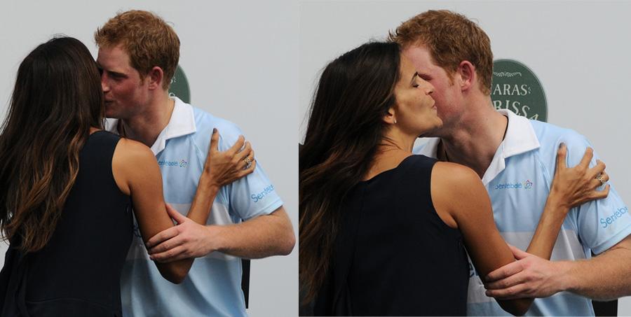 post-semelhanca-comparacao-natalense-carioca-cumprimentar-beijo