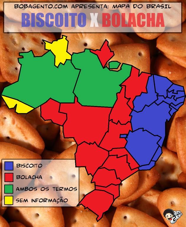 post-semelhanca-comparacao-natalense-carioca-mapa-do-brasil-biscoito-bolacha
