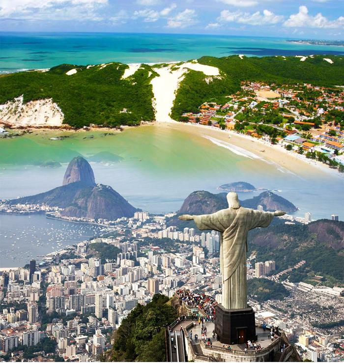post-semelhanca-comparacao-natalense-carioca-natal-rj