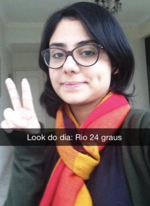 post-semelhanca-comparacao-natalense-carioca-temparatura-baixa-frio-carioca