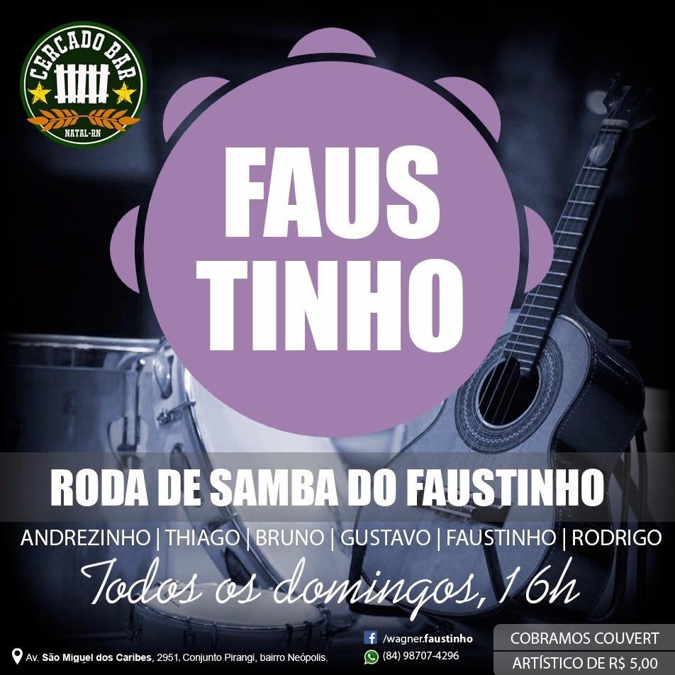 folder-samba-faustinho