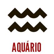 ico-signo-zodiaco-aquario