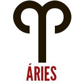 ico-signo-zodiaco-aries