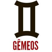 ico-signo-zodiaco-gemeos