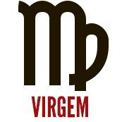 ico-signo-zodiaco-virgem