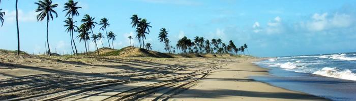 post-descobrir-praia-pelo-signo-praia-de-muriu