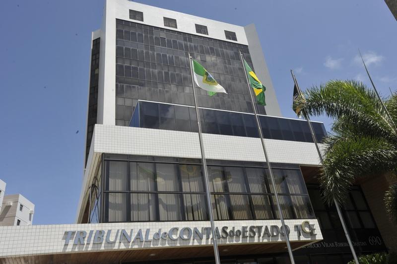 post-escandalo-tribunal-de-contas-do-estado-rn-natal