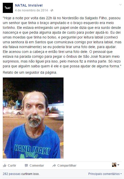 post-historias-natal-invisivel-morador-de-rua-mendigo-_0000_senhor-surdo