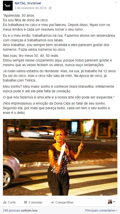 post-historias-natal-invisivel-morador-de-rua-mendigo-_0001_aparecida