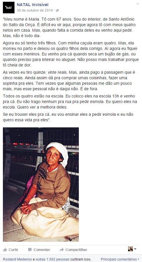 post-historias-natal-invisivel-morador-de-rua-mendigo-_0002_maria