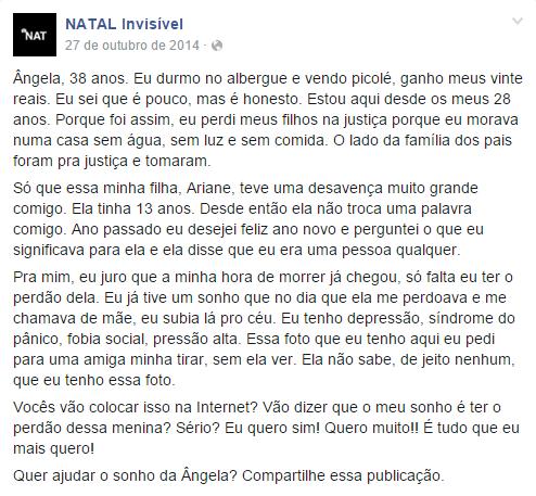 post-historias-natal-invisivel-morador-de-rua-mendigo-_0004_angela