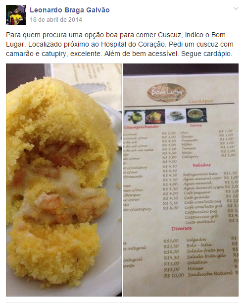 post-opiniao-facebook-restaurante-cuzcuz