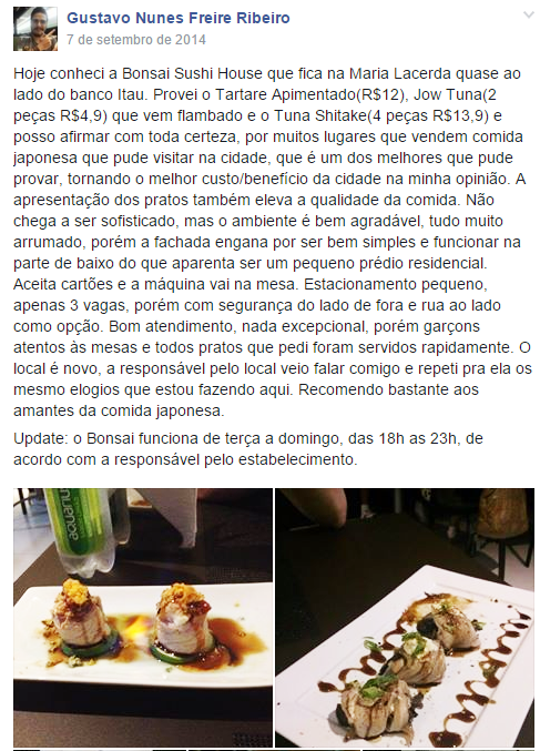 post-opiniao-facebook-restaurante-sushi