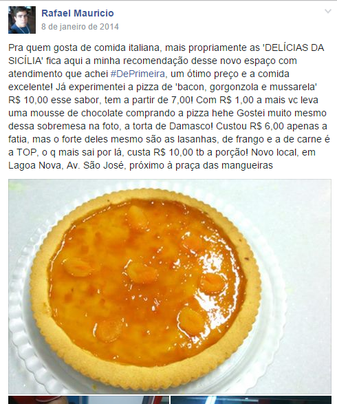 post-opiniao-facebook-restaurante-torta