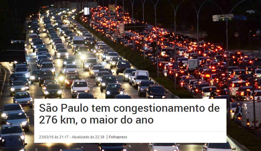 post-coisas-nao-contam-voce-quando-comeca-dirigir-carro-natal-congestionamento-sao-paulo-sp