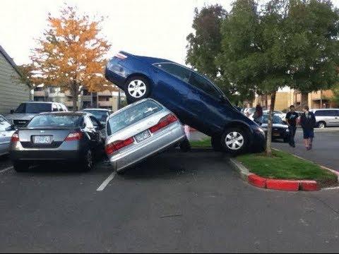 post-coisas-nao-contam-voce-quando-comeca-dirigir-carro-natal-estaciona-engraçado-carro