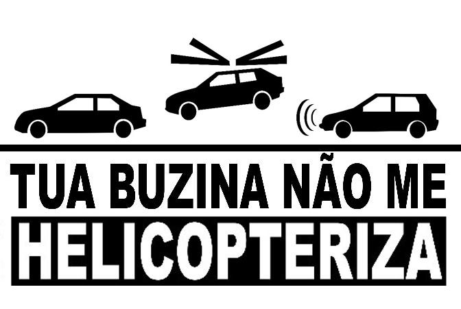 post-coisas-nao-contam-voce-quando-comeca-dirigir-carro-natal-sua-buzina-nao-me-helicopteriza