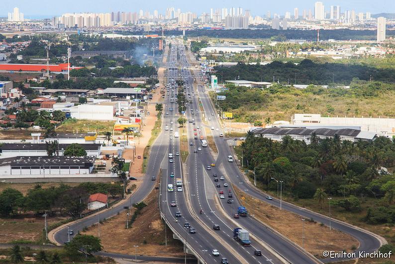 post-coisas-rotina-natalense-diferente-paulistanos-ruas-ceu-avenida-salgado-filho