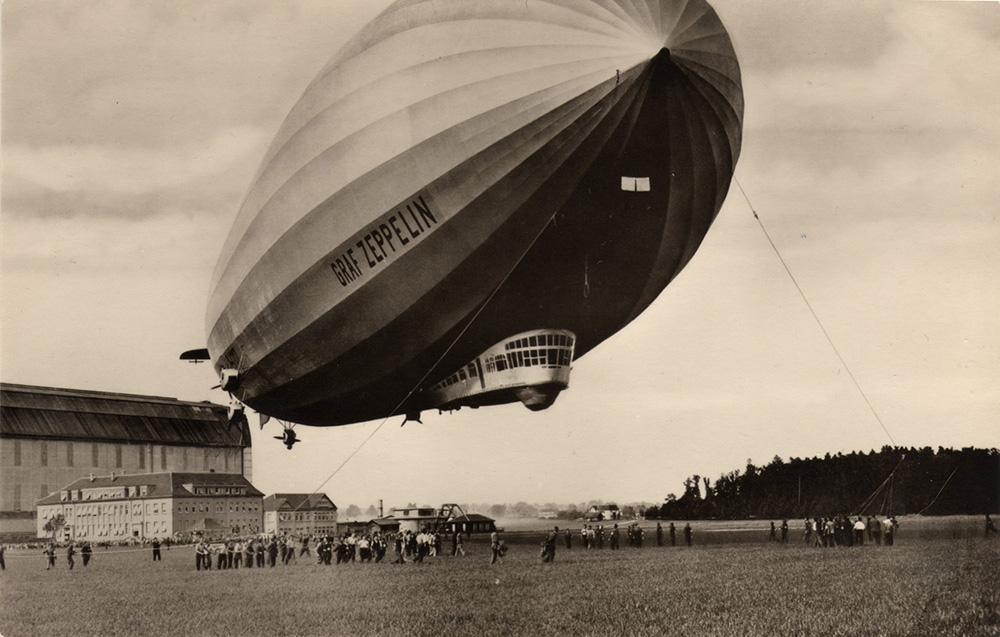 post-curiosidade-graf-zeppelin-balao-dirigivel-recife