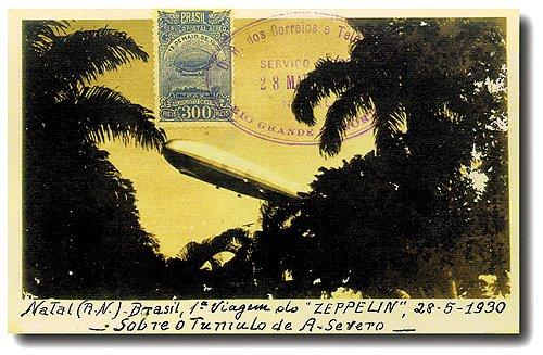 post-curiosidade-graf-zeppelin-balao-dirigivel-sobrevoou-natal-cartao-postal