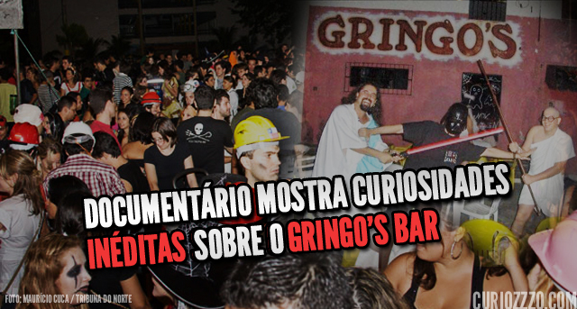 post-documentario-gringos-bar-thumb