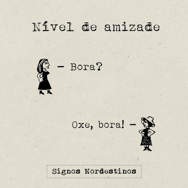 post-pagina-signos-nordestinos-meme-amizade-bora