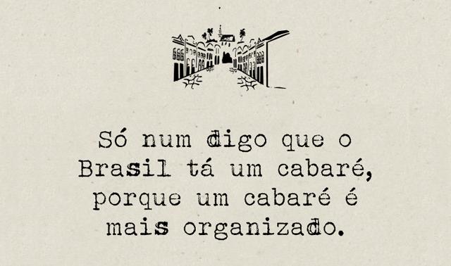 post-pagina-signos-nordestinos-meme-brasil-politica-cabare-organizado-thumb