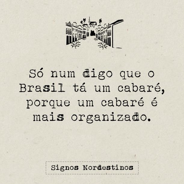 post-pagina-signos-nordestinos-meme-brasil-politica-politicos-cabare