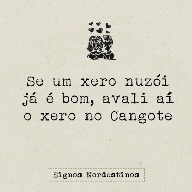 post-pagina-signos-nordestinos-meme-xero-cheiro-cangote