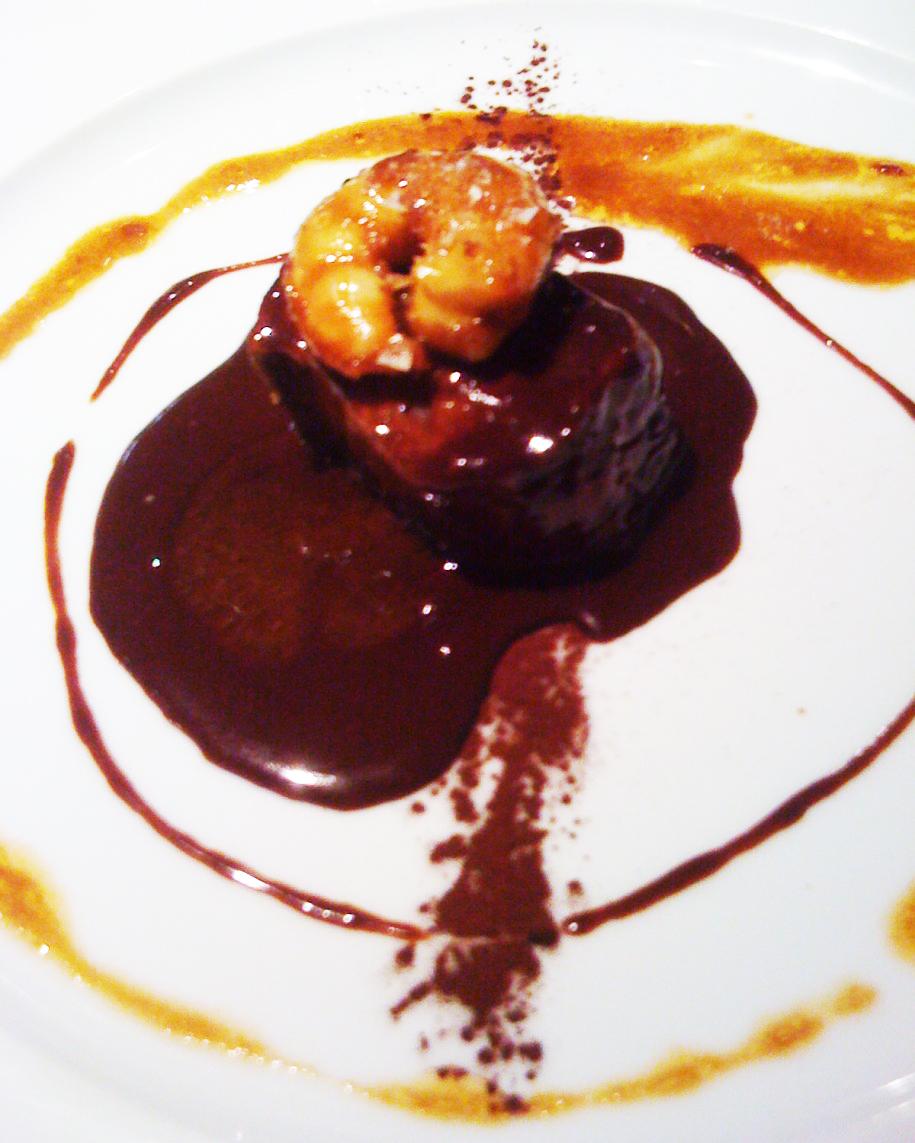 post-pratos-comidas-estranhas-camarao-voce-nao-sabe-se-comeria-vivo-atum-chocolate