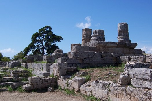 post-curiosidades-colegio-escola-atheneu-ateneu-athenaion-grecia-templo-grego